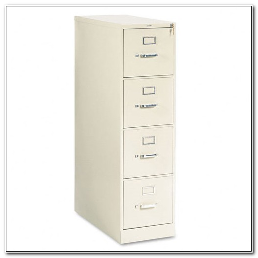 Metal Lateral File Cabinets 4 Drawer