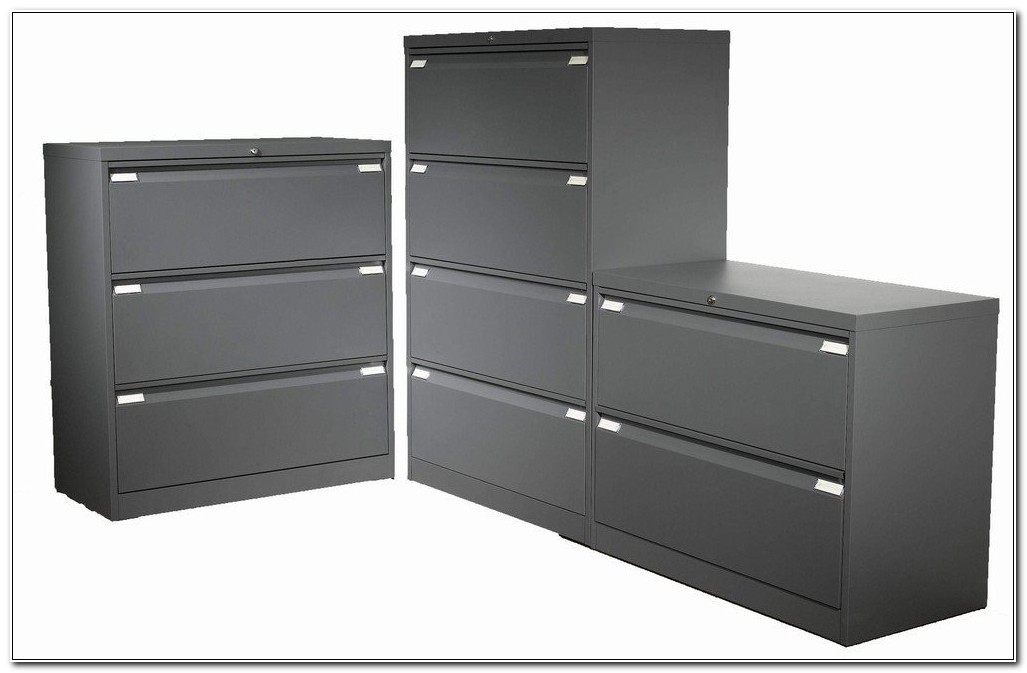 Metal Lateral File Cabinets Cheap