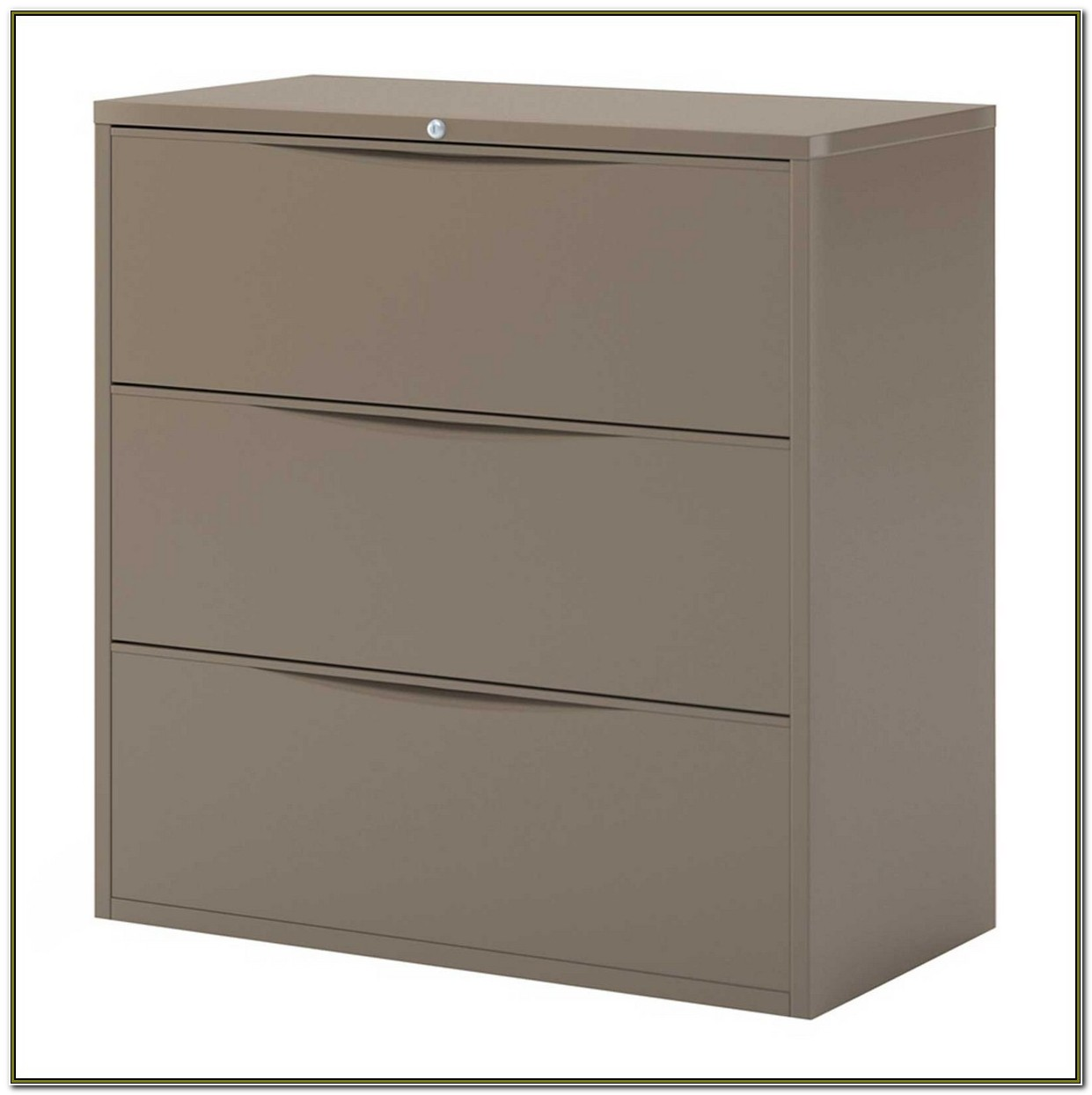 Metal Lateral Filing Cabinets Canada