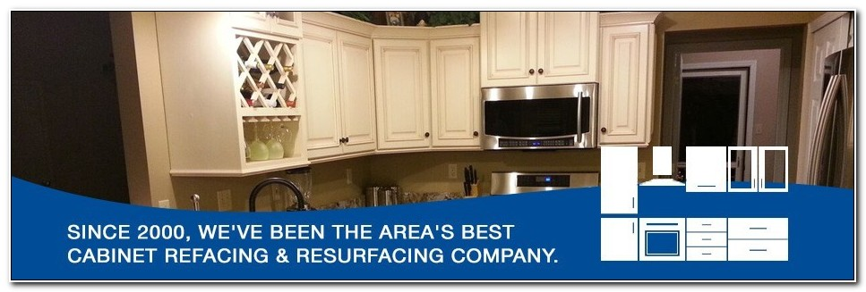 Mid America Cabinet Refacing St Louis