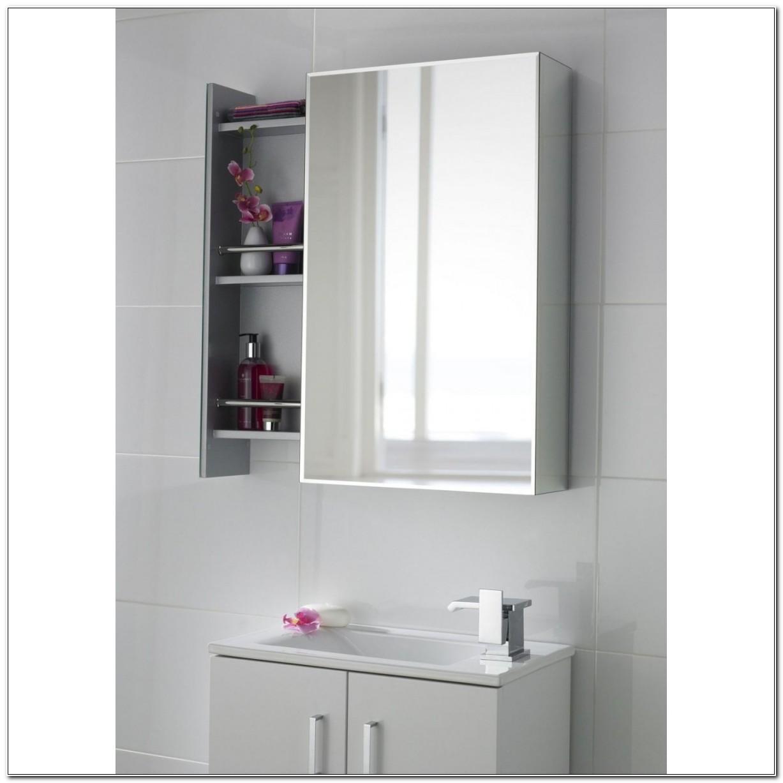 Mirror Cabinets For Bathrooms Chennai