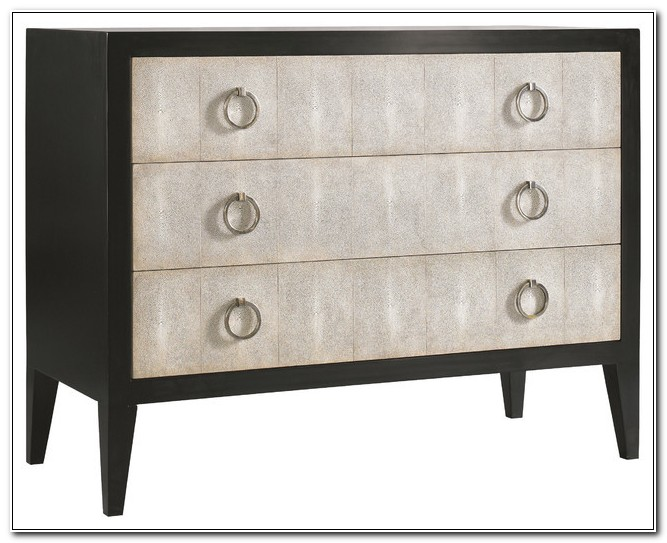 Modern Accent Chests And Cabinets