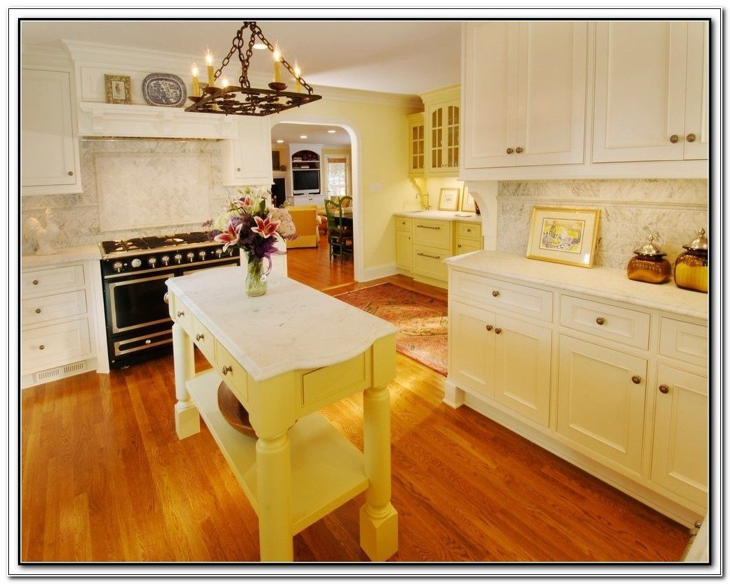 Modern Kitchen Cabinets Charlotte Nc