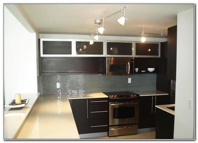 Modern Kitchen Cabinets In Miami Fl