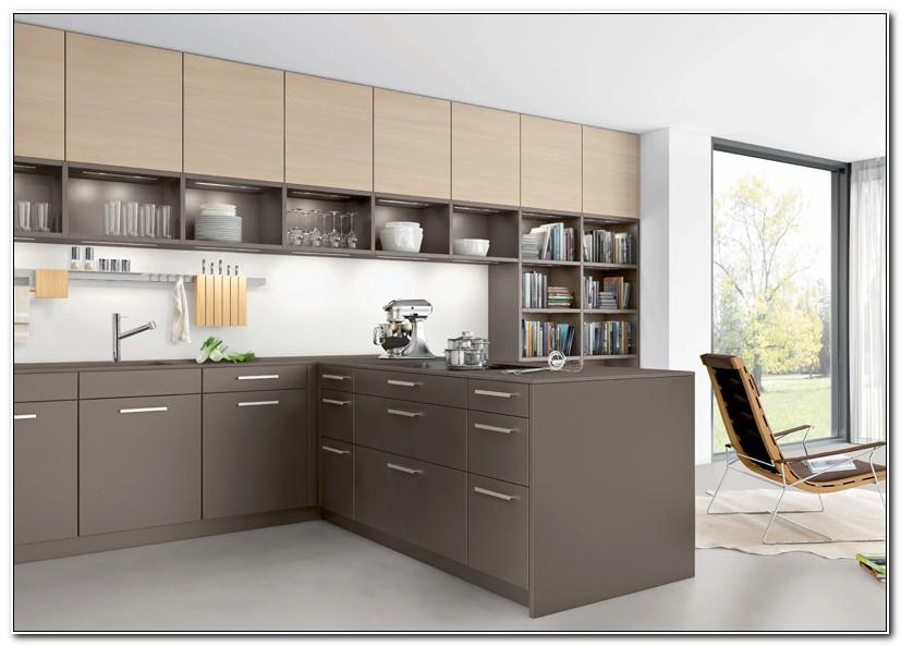 Modern Kitchen Cabinets Orlando Fl