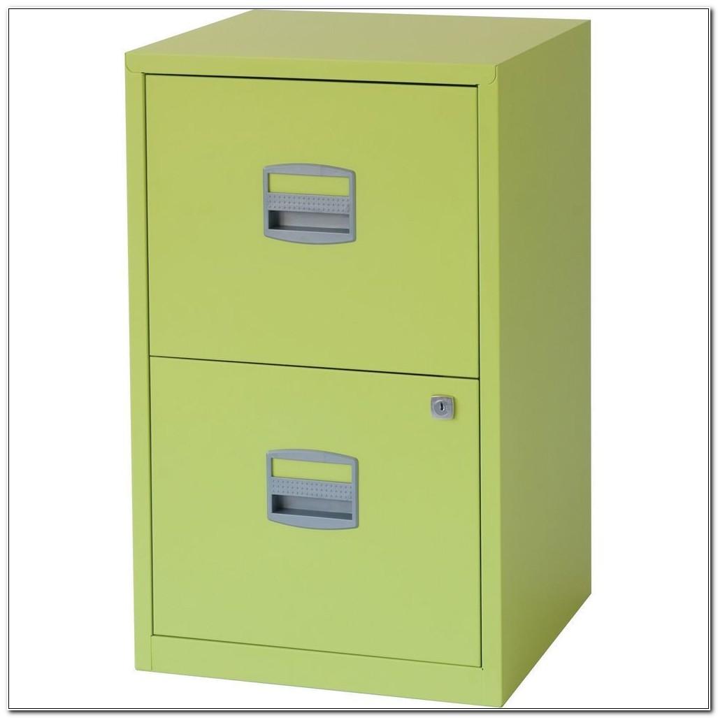 Multi Drawer Filing Cabinet Staples