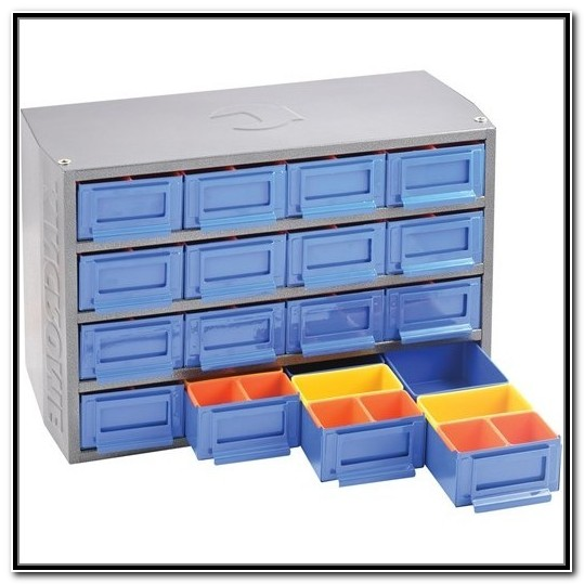 Multi Drawer Storage Cabinet Plastic Australia