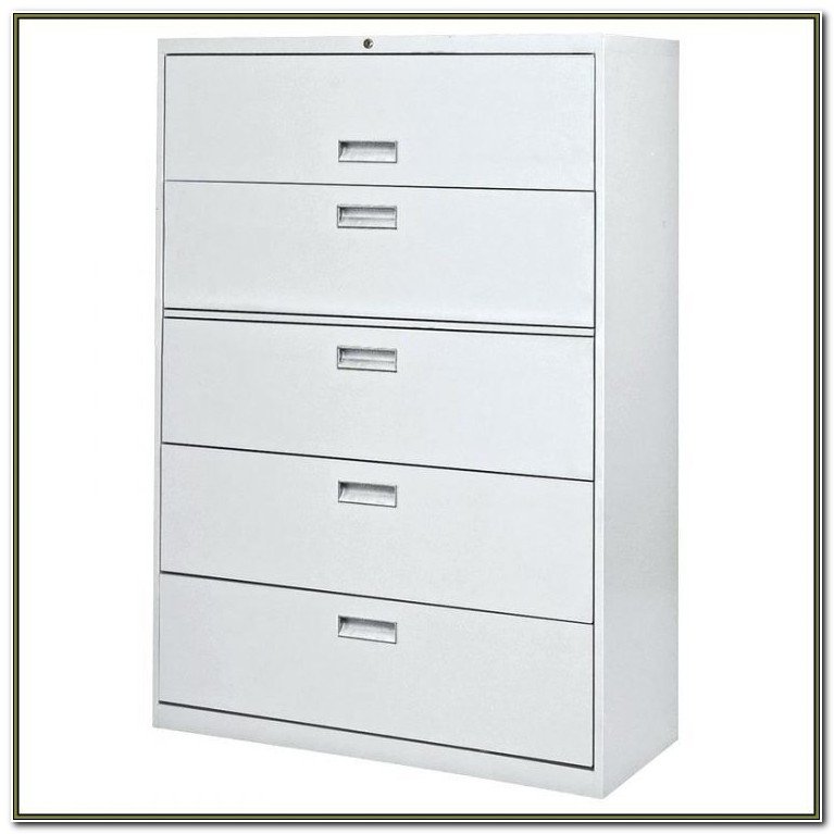 Namco 4 Drawer Filing Cabinet Dimensions