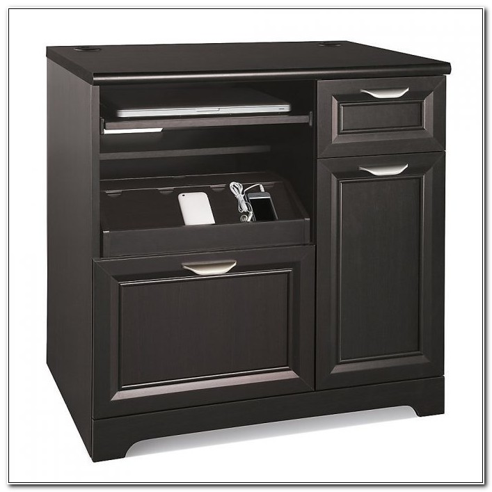 Office Depot 2 Drawer File Cabinet