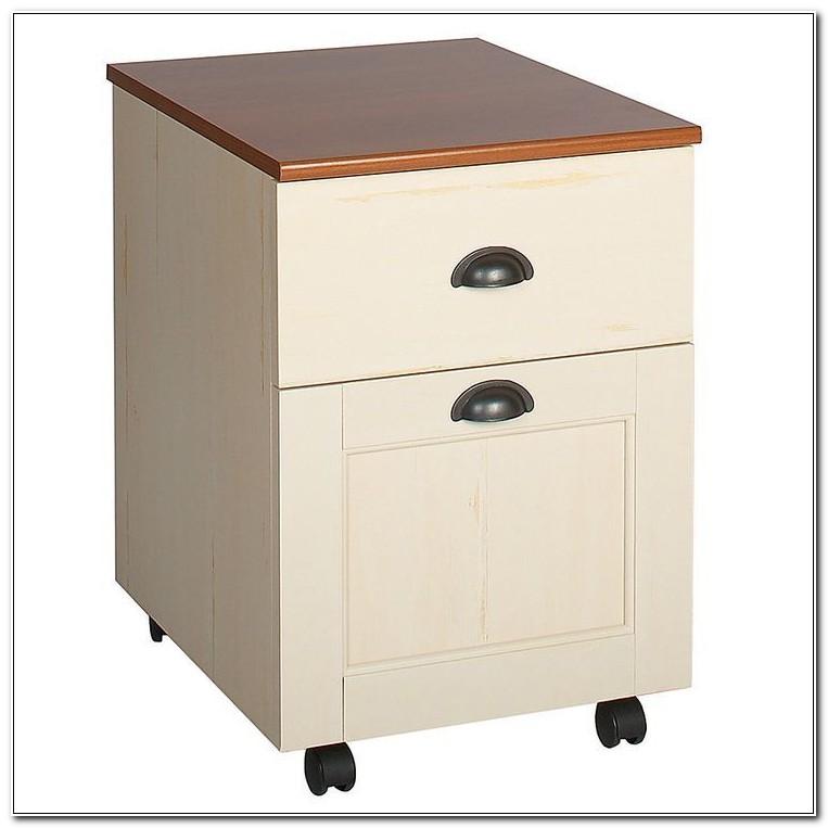 Office Depot File Cabinet Key