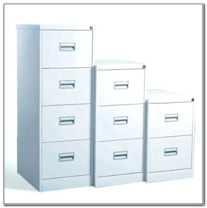 Office Depot File Cabinets Hon