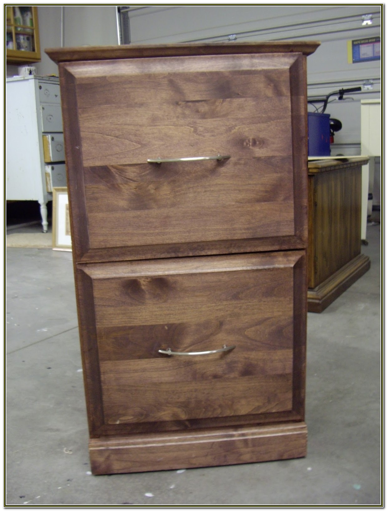 Office Depot File Cabinets Wood