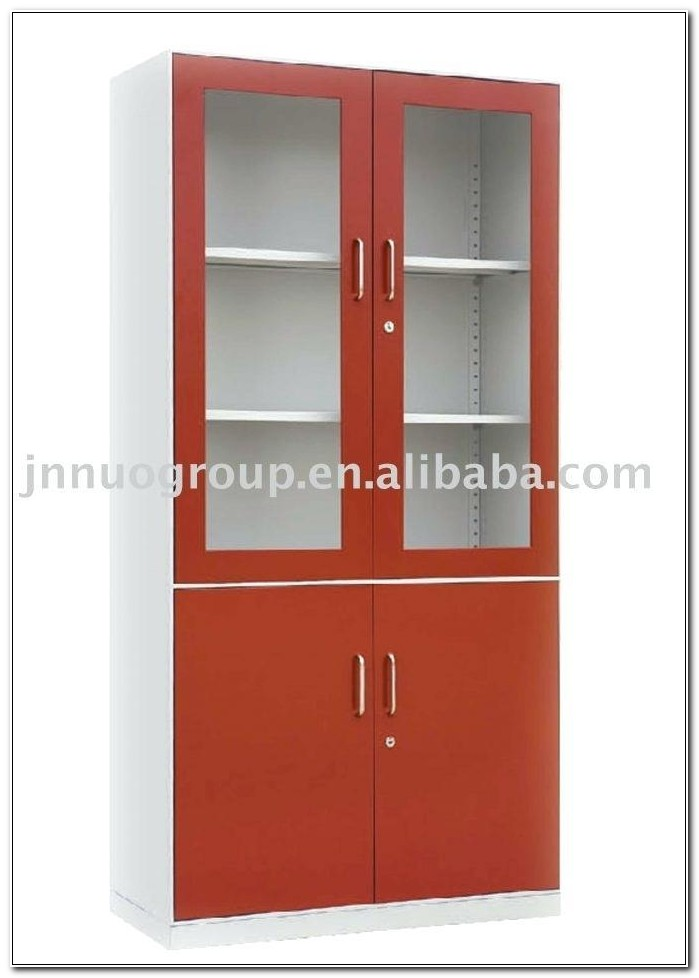Office Max Cherry File Cabinet