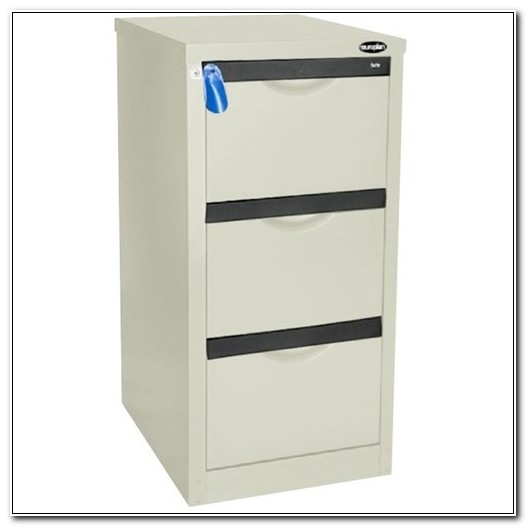 Office Max File Cabinets Lateral