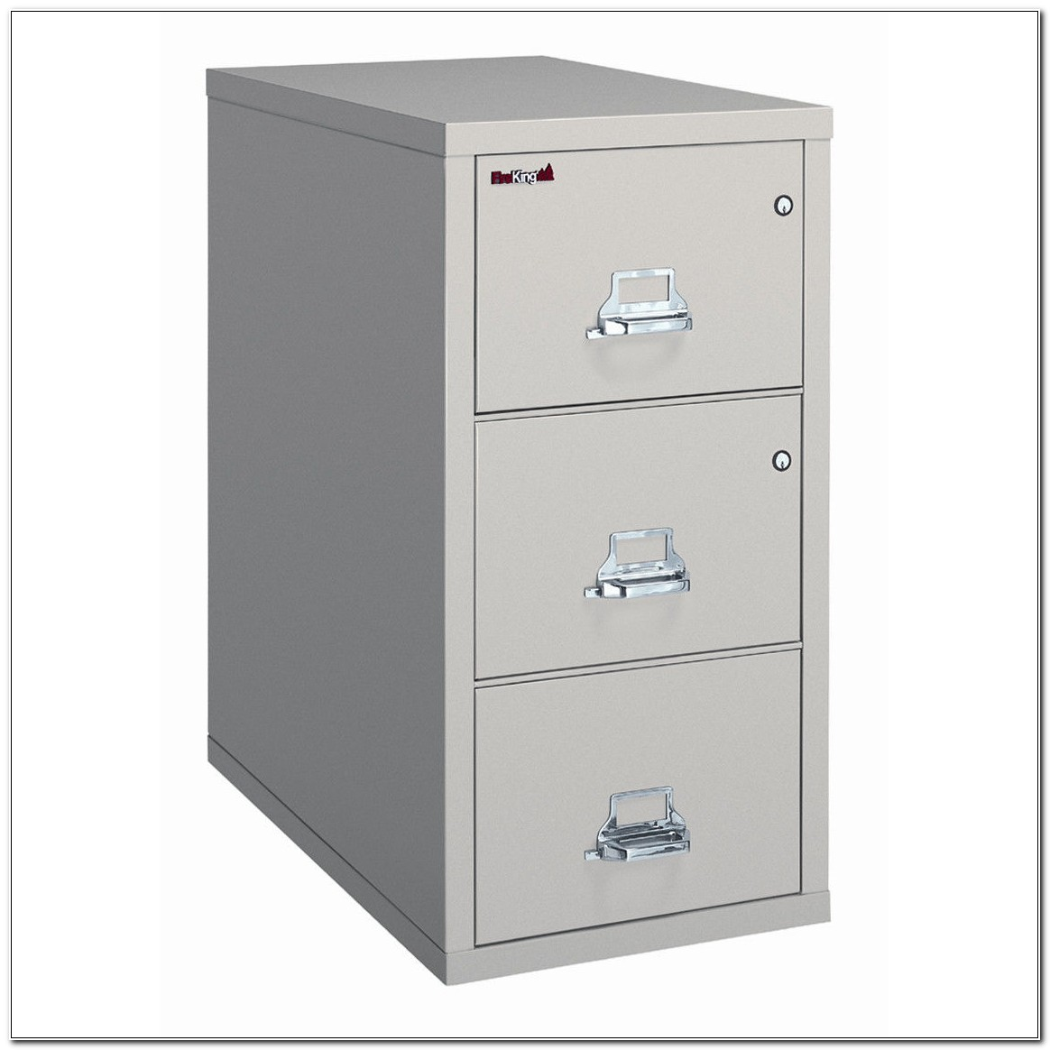 Office Max Vertical File Cabinets