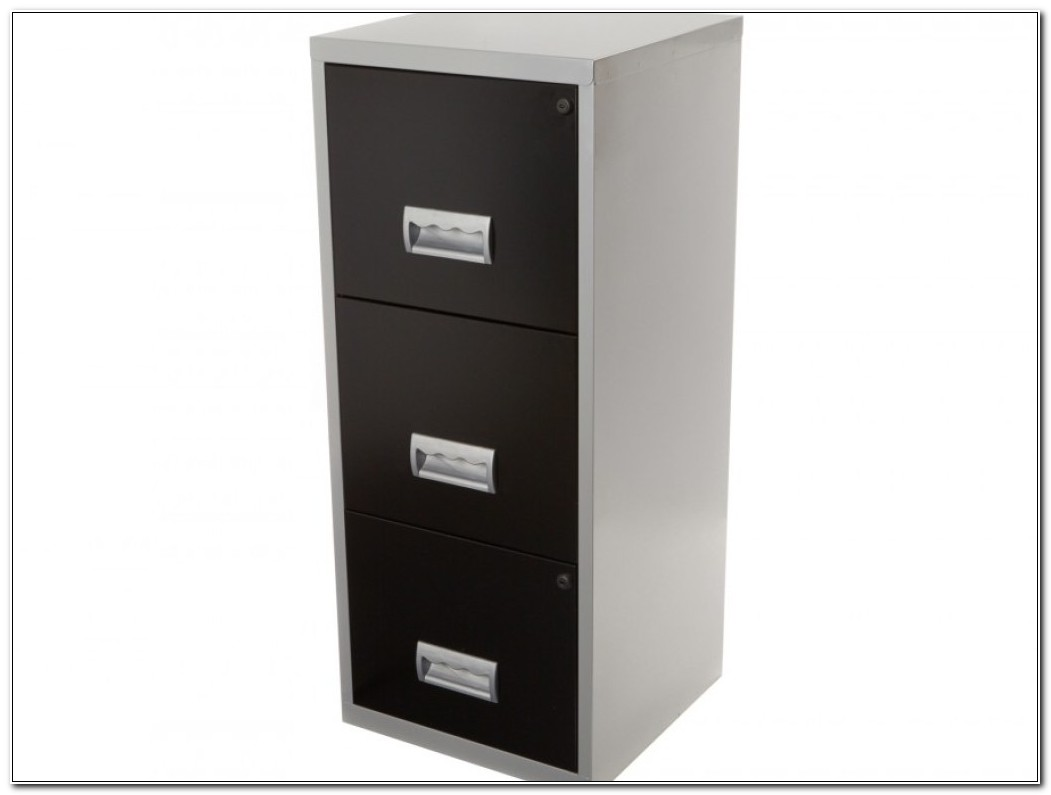 Officemax File Cabinet Lock