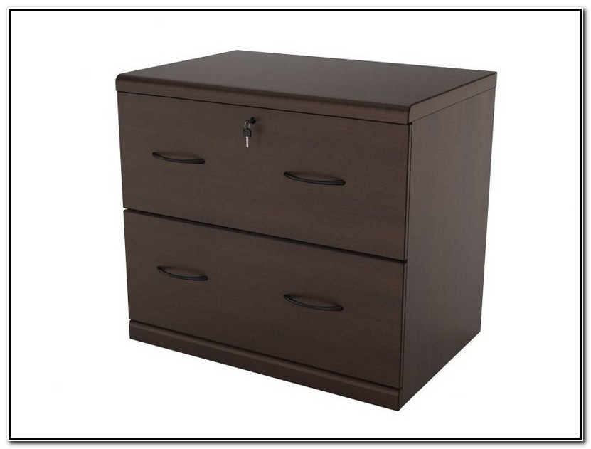 Officemax File Cabinet Replacement Lock