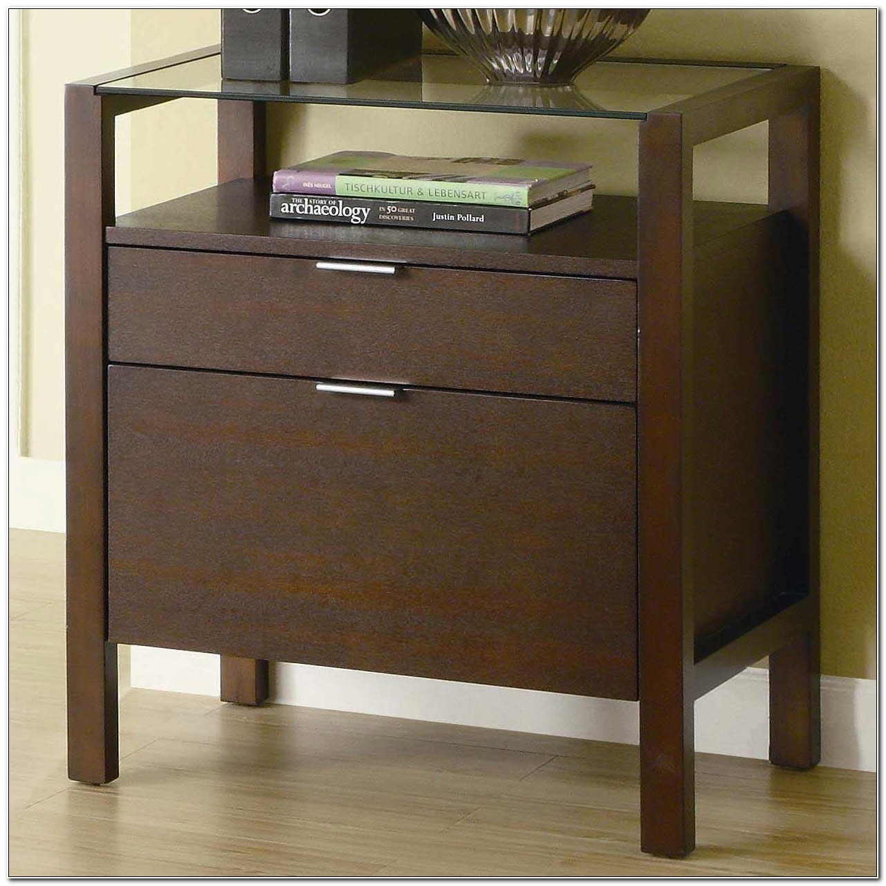 Officemax Filing Cabinets Wood