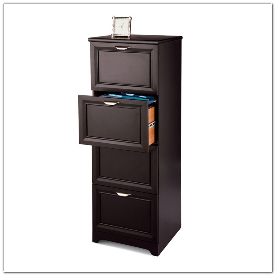 Officemax Wooden File Cabinets