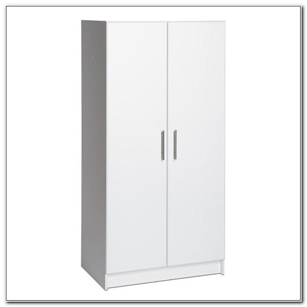 Overstock Garage Storage Cabinets