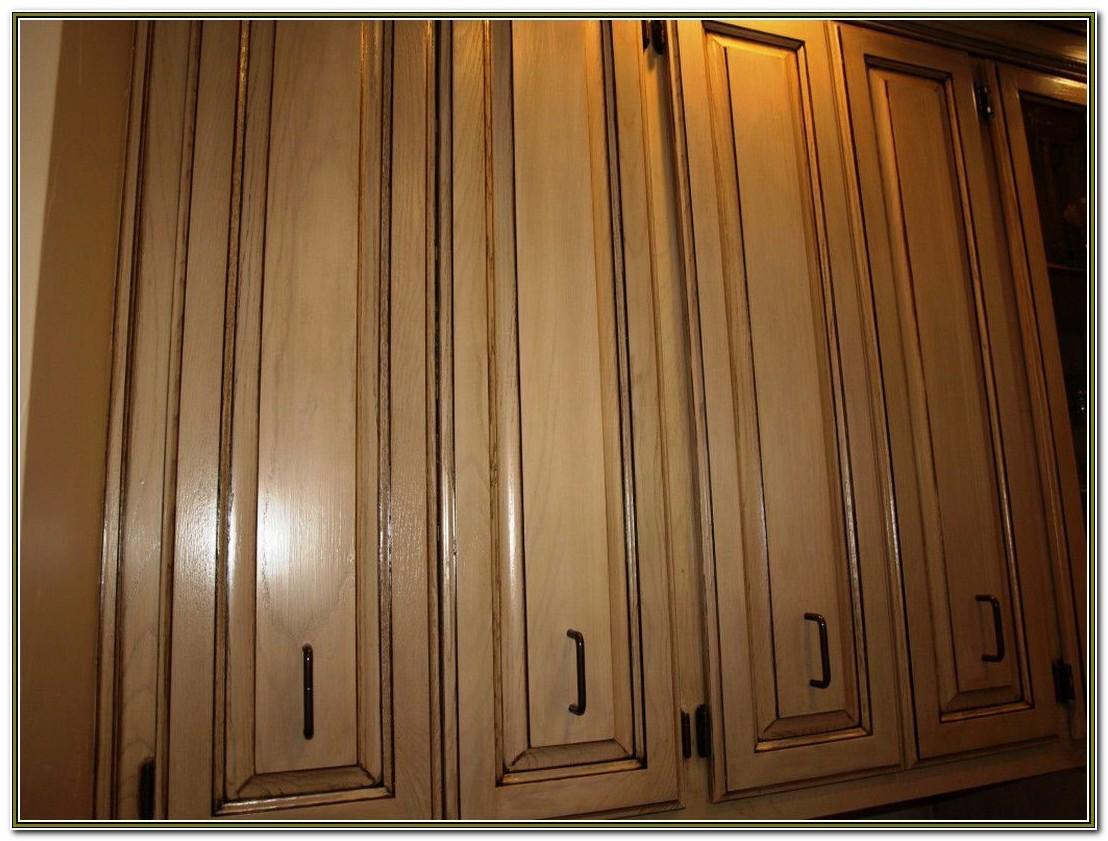Paint Kitchen Cabinets Louisville Ky
