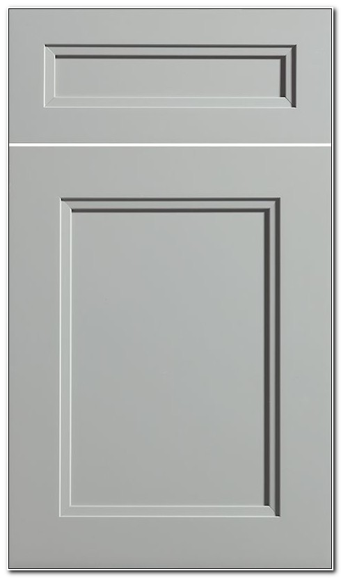 Paintable Kitchen Cupboard Doors