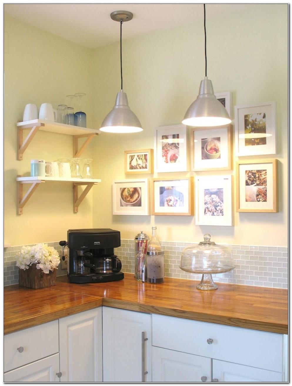 Painting Kitchen Cabinets Ideas Bathroom Decor