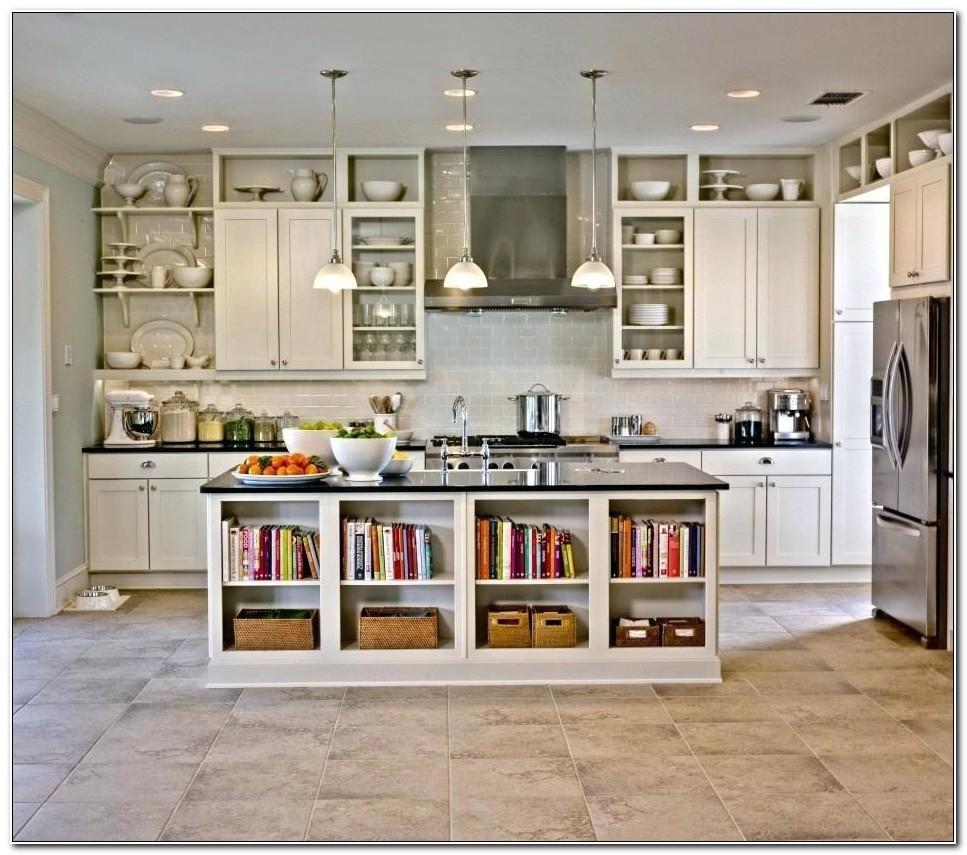 Painting Kitchen Cabinets Lexington Ky