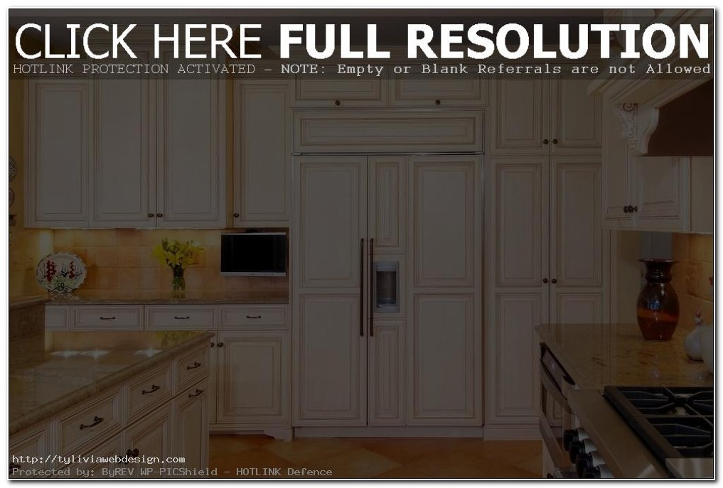 Painting Kitchen Cabinets Washington Dc