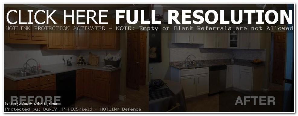 Painting Kitchen Cabinets Wichita Ks