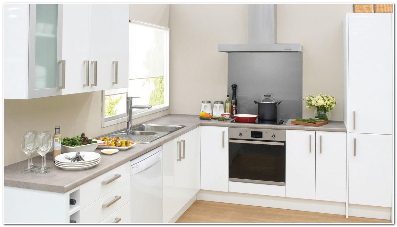 Painting Laminate Kitchen Cabinets Nz