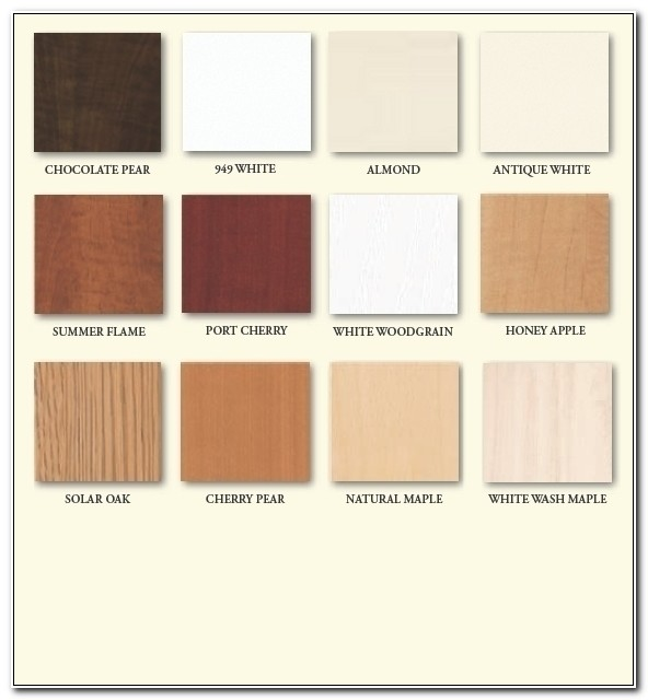 Peel And Stick Veneer Sheets For Cabinets