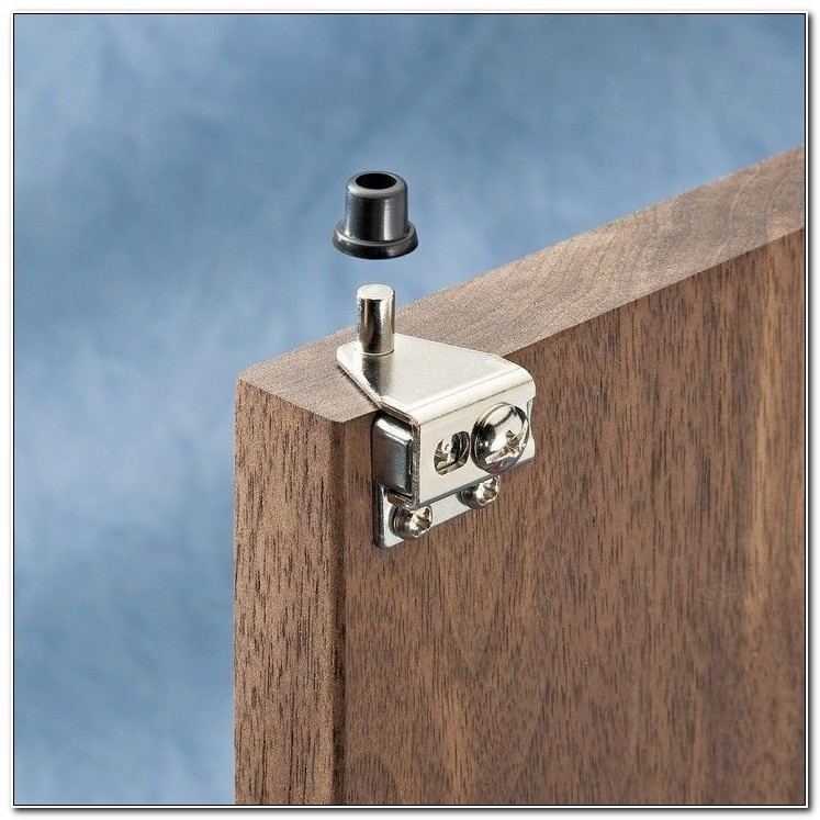 Pin Hinges For Cabinet Doors