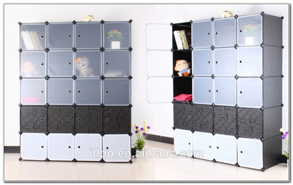Plastic Cabinets With Drawers Philippines