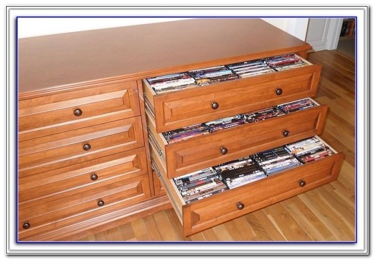 Plastic Replacement Cabinet Drawer Boxes
