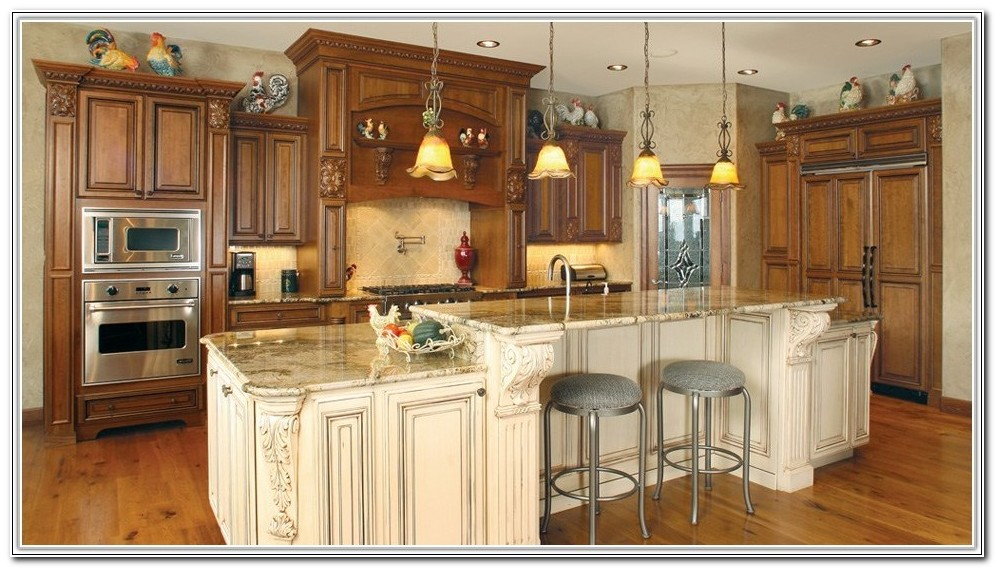 Pohl Custom Cabinets Naples Fl