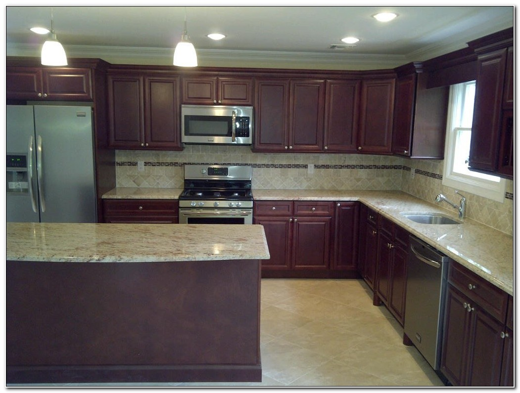 Pre Assembled Kitchen Cabinets Online