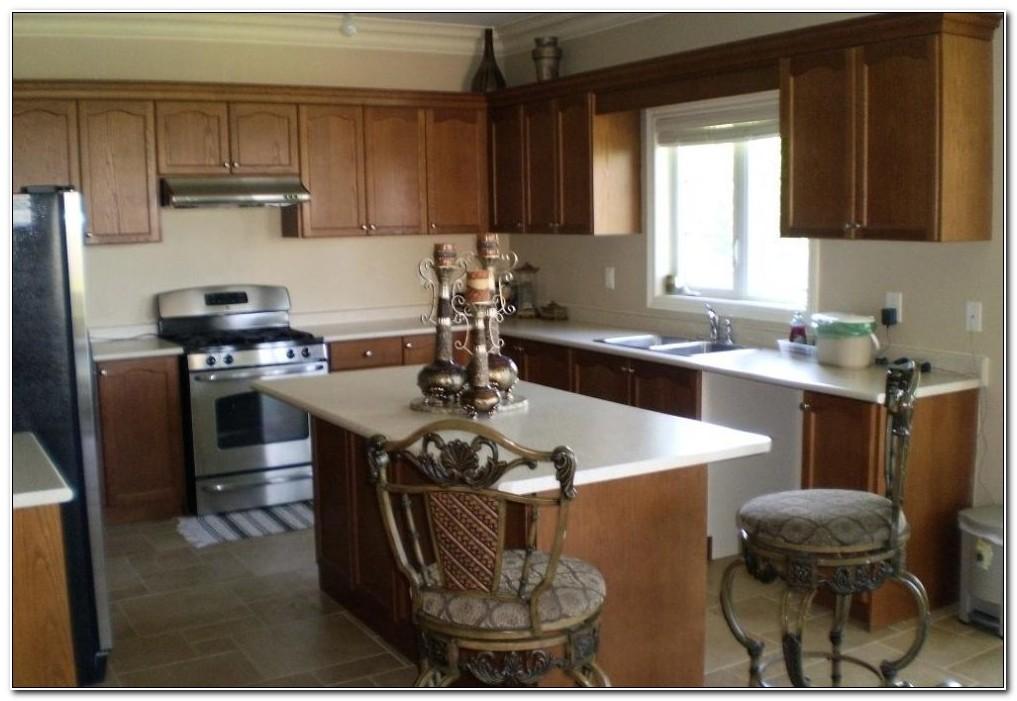 Pre Assembled Kitchen Cabinets Perth