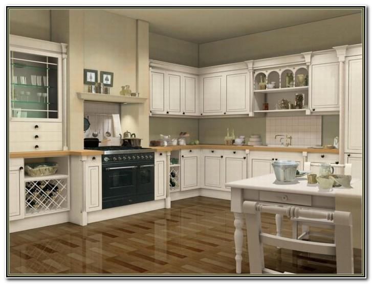 Pre Assembled Kitchen Cabinets Toronto