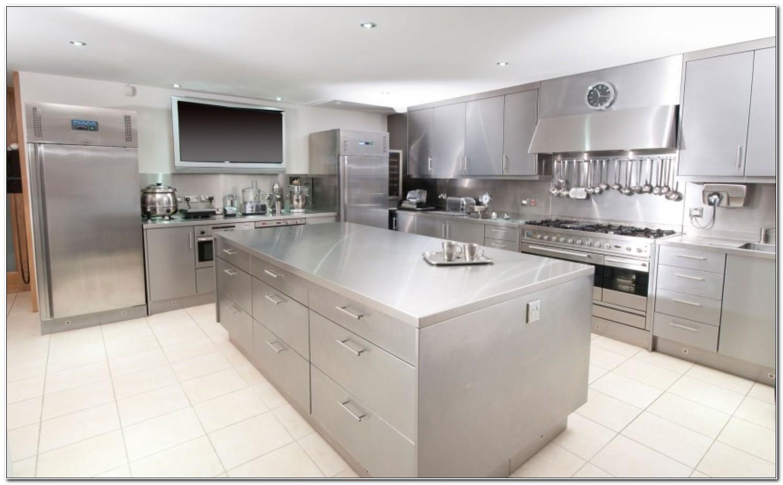Professional Kitchen Cabinets Hialeah Fl