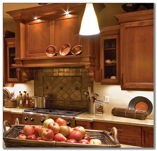 Quality Cabinet Doors For Refacing