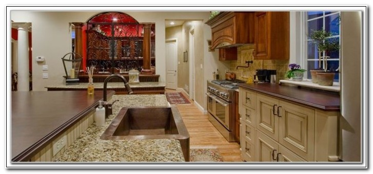 Quality Kitchen Cabinets Lancaster Pa