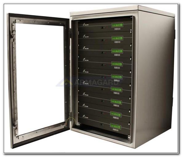Rack Mount Cabinet Server Rack