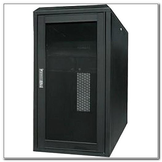 Rack Mount Server Cabinet