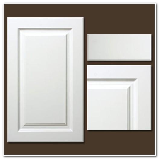 Raised Panel Cabinet Doors Mdf