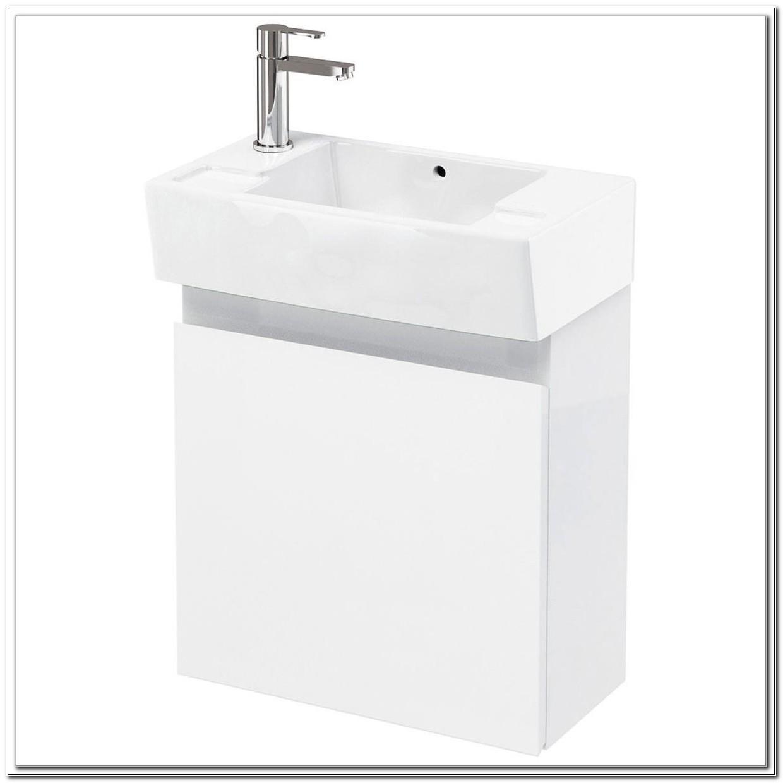 Ready Assembled Bathroom Furniture Uk
