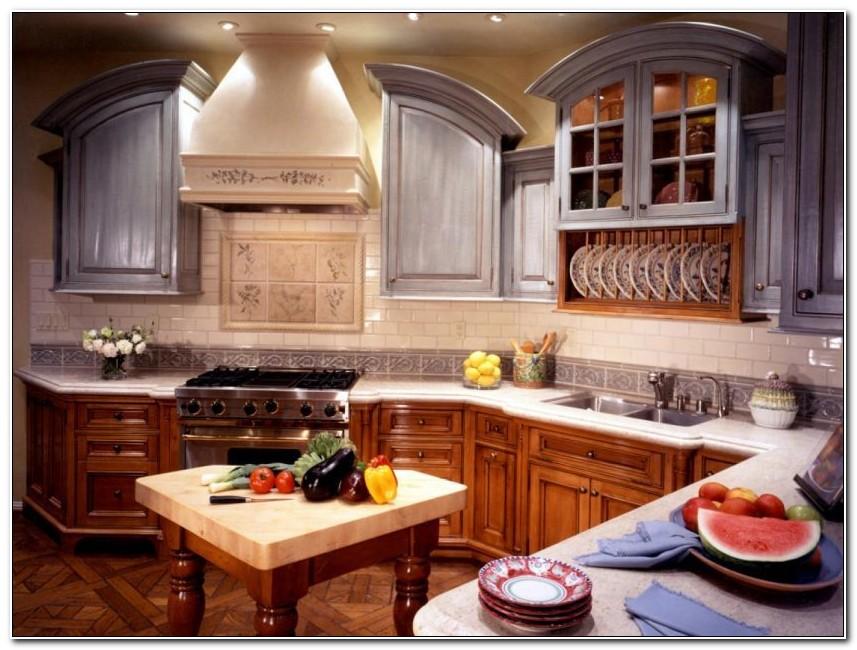 Ready Assembled Kitchen Cabinets Uk