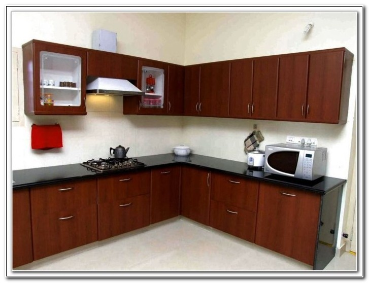 Ready To Assemble Kitchen Cabinets India