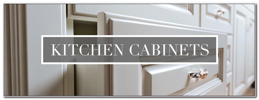Ready To Assemble Kitchen Cabinets Toronto