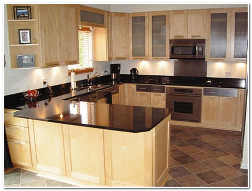 Refacing Kitchen Cabinets Columbus Ohio